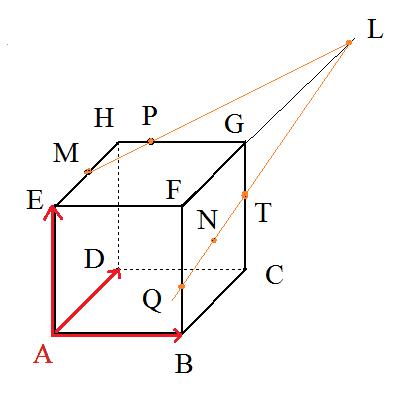 8cub 1
