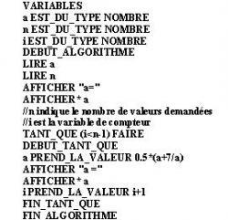 algorithmique-donnant-les-n-premiers-termes.jpg