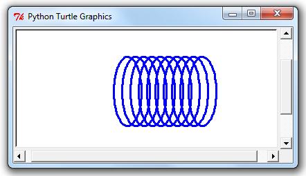 Braceletsturtle