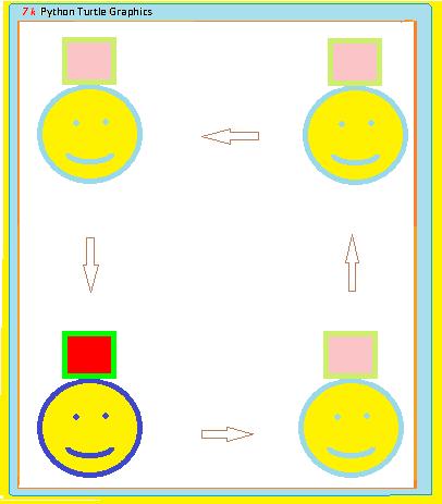 Circuitpetitbonturtle