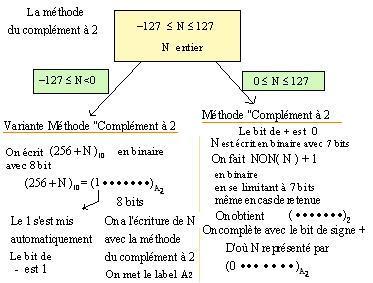 complement-a-2.jpg