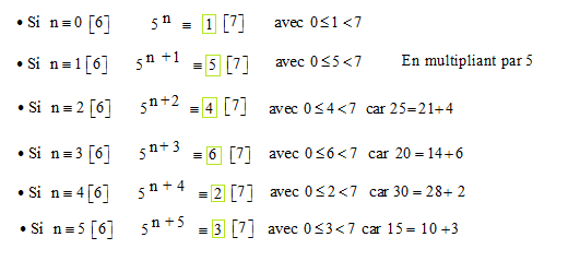congruence44.png