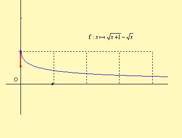 courbe-n-78p61-1.jpg
