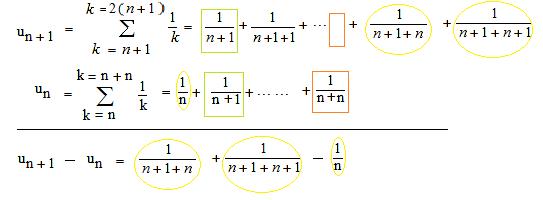 differenceun-1-un.png