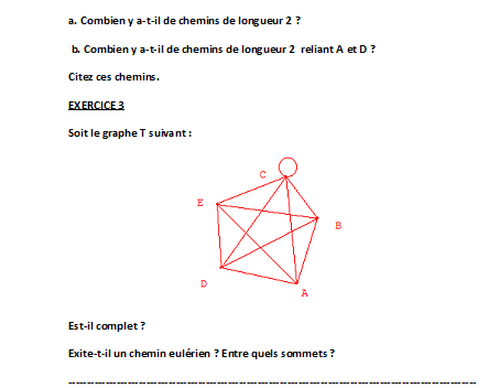 ds-page-2-tes-spe-maths-18-nov-2012.png