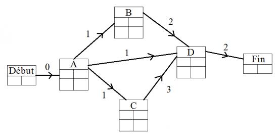 Ee1ef4 2