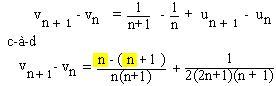 egalites-ex-4-deuille-2.jpg
