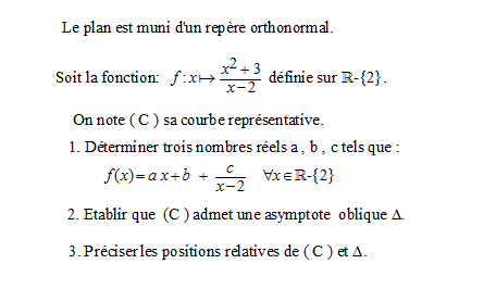 enonce-ex2-liste-i-d-exercices.png