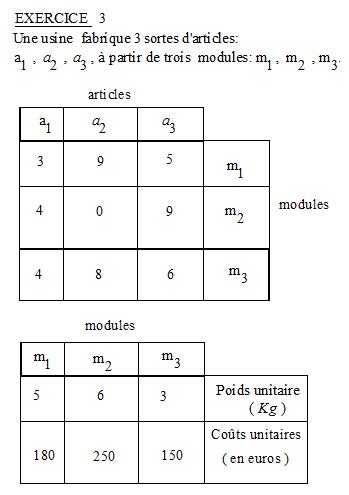 Ex2matr 1
