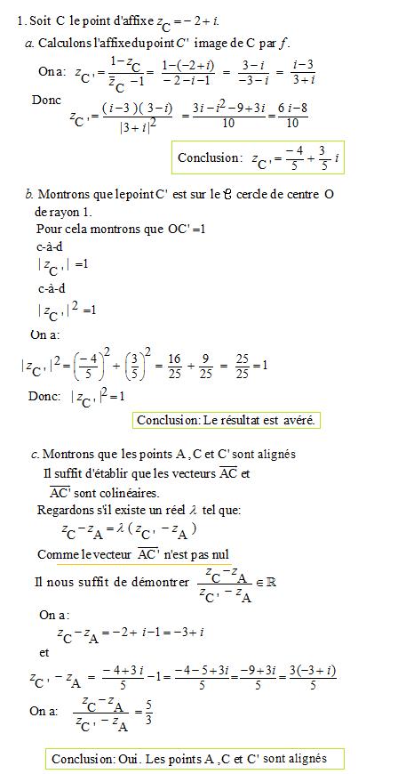 ex2qu1-2.png