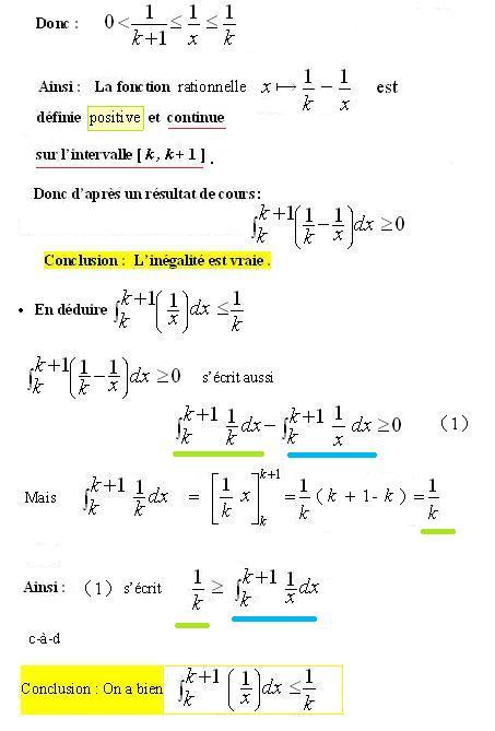 ex3-partie-c-10.jpg