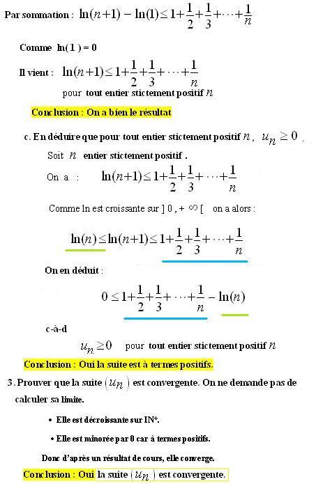 ex3-partie-c-11.jpg