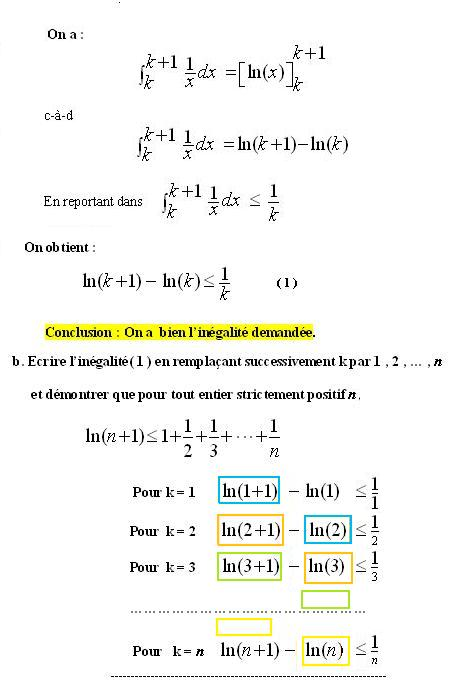 ex3-partie-c-12.jpg