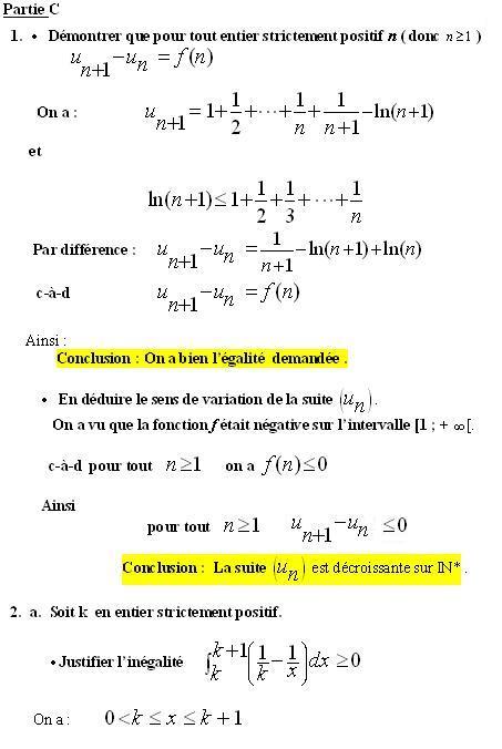 ex3-partie-c-6.jpg