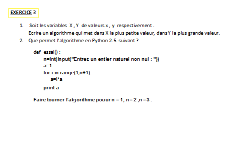 ex3test-algo-bts1b-7-dece-2012.png