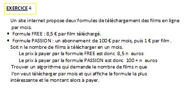 ex4-test-algo-bts-1b-7-dec-2012.png