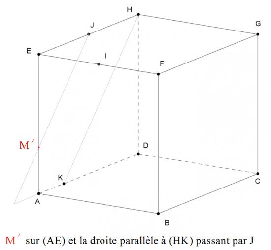 Fig 1 ex 4bac juin 2020