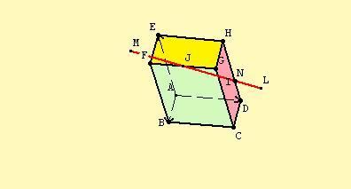 fig-57-1.jpg