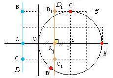 fig-bac-ter-2.jpg