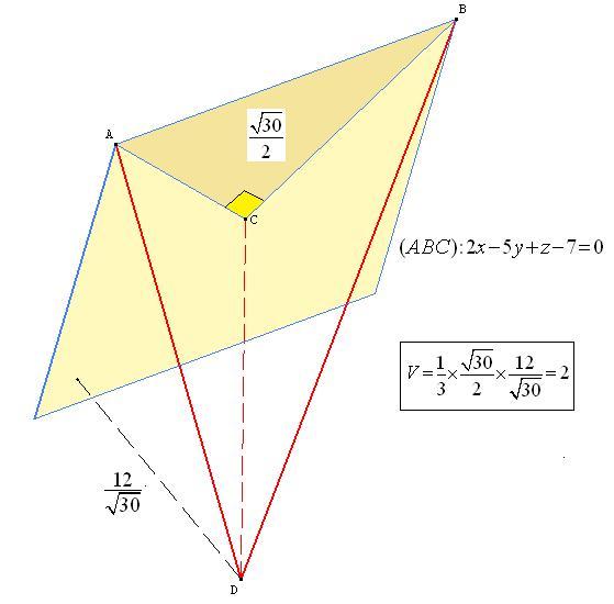fig1-c-ts.jpg