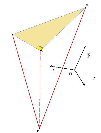 fig2-c-ts.jpg