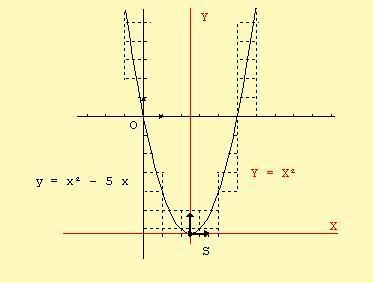 fig2001.jpg