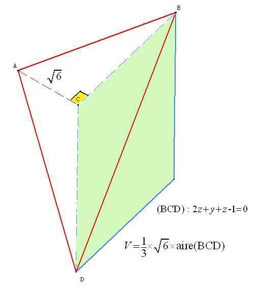fig3-c-ts.jpg