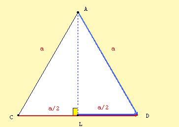 fig5-72.jpg
