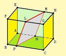 fig55.jpg