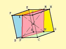 fig55bis.jpg