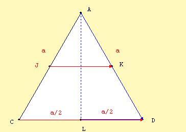 fig6-72.jpg
