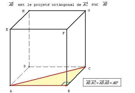 figure-27-ts.jpg