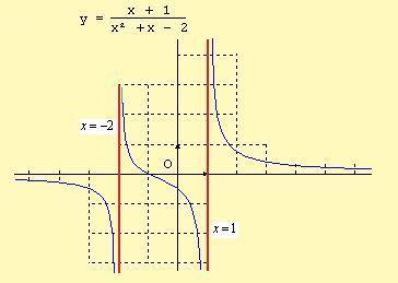 figure-numero44-1.jpg