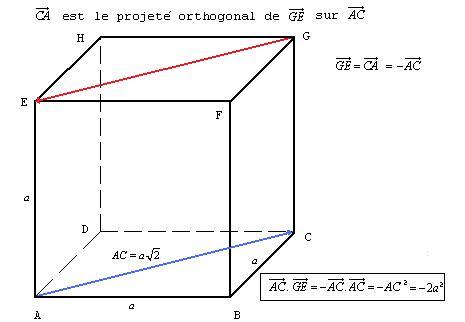 figure2-27-ts.jpg