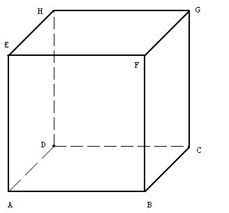figure3-27-ts.jpg
