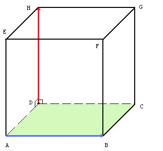 figure4-27-ts.jpg