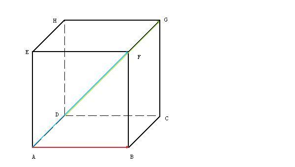 figure44-27-ts.jpg