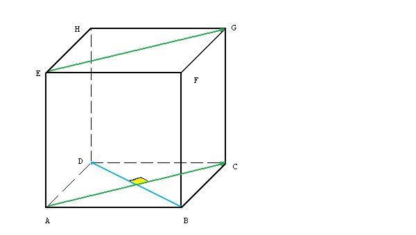 figure45-27-ts.jpg