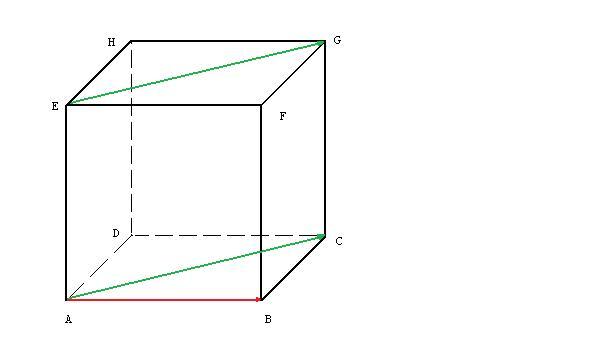 figure46-27-ts.jpg