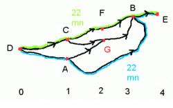 Grapheetchmini234