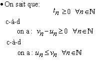 inegalites-successives-2.jpg