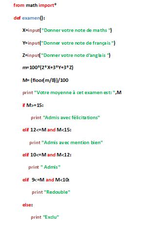 infoex7bis-test.png