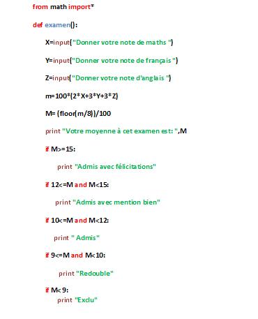 infoex7testalgo-1.png