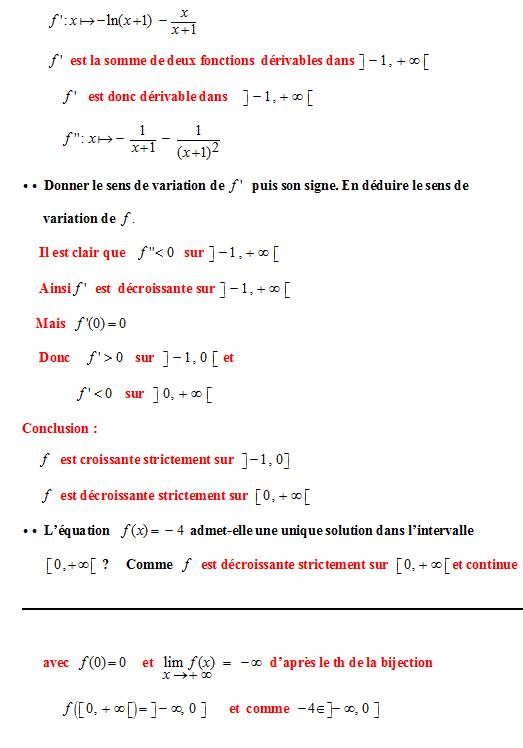 pag2-testex-1.png