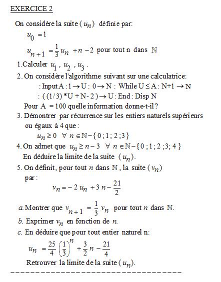 page2ex2dstsdu11oct2013-4.png