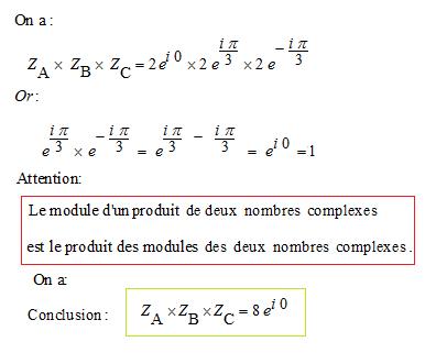 produit-de-nombres-complexes1.png