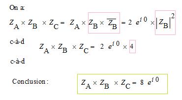 produit-de-nombres-complexes2.png