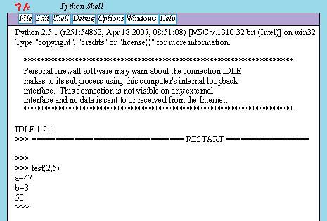 python-shell.jpg