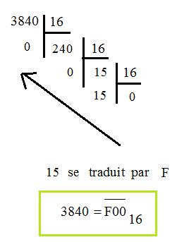 Rpe19
