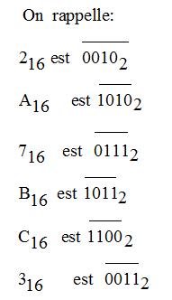 Rpe9 1